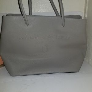Marc jacobs tote hand bag